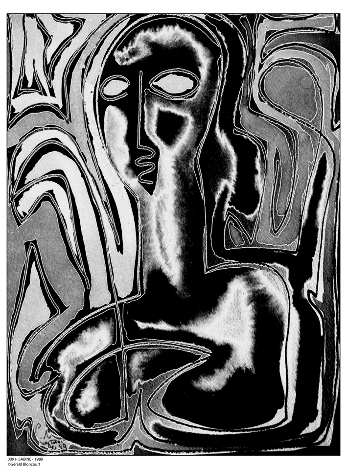 Sabine (1989)