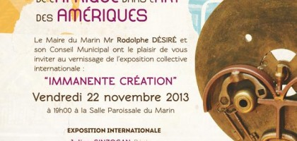 9f53d83ec0691550f7d2-biennale-du-marche-de-l-art-contemporain-du-marin-2013