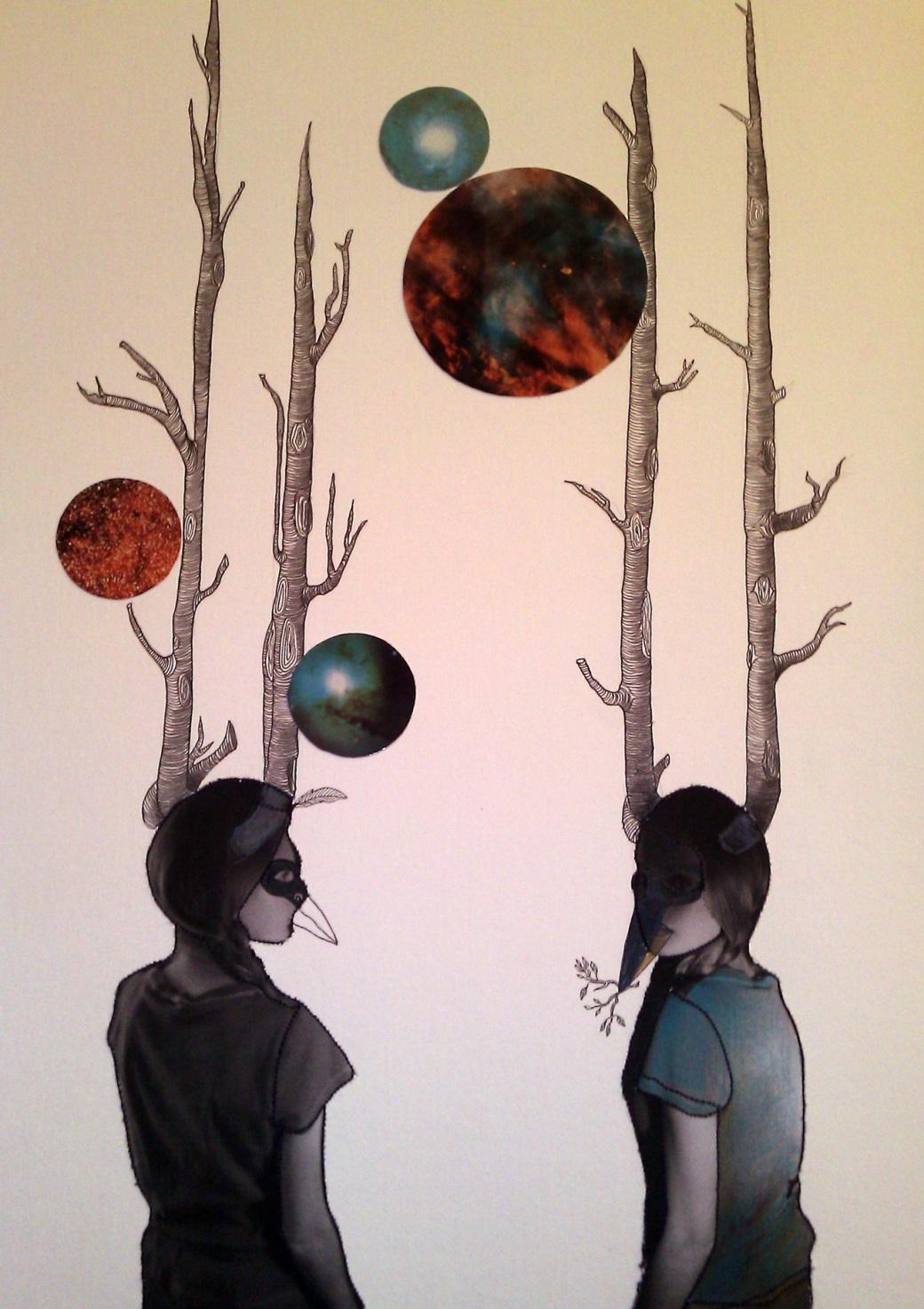 Magica dualidad