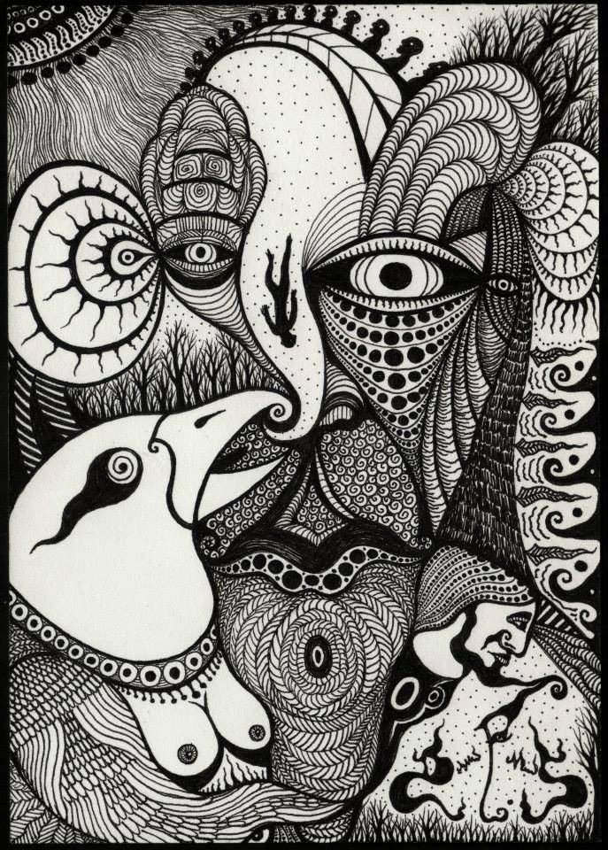 L'Oiselle